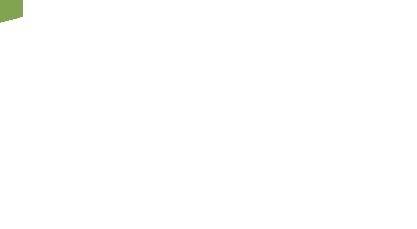 INTEC ARCHITEKTUR