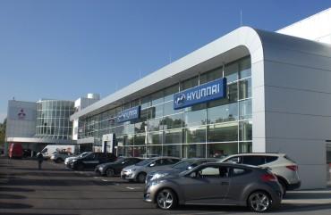 Hyundai-Zentrale-Wien-01