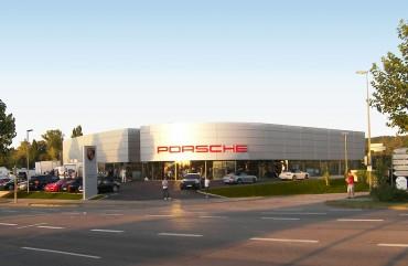 Porsche-Heilbronn-01