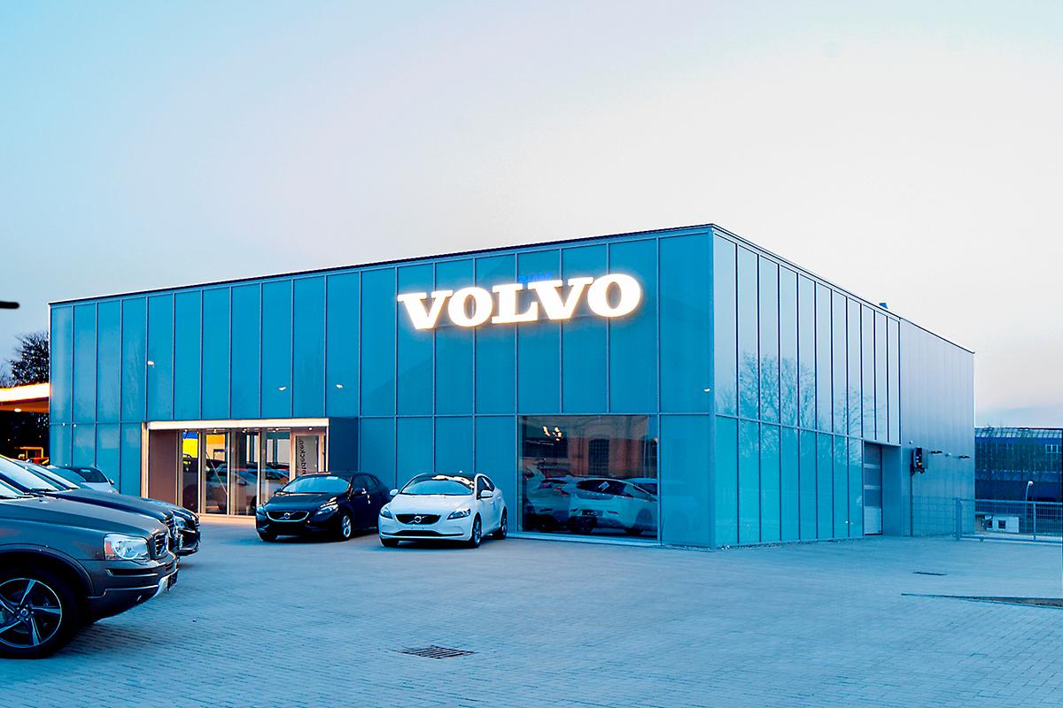 Volvo_Bauberatung_01