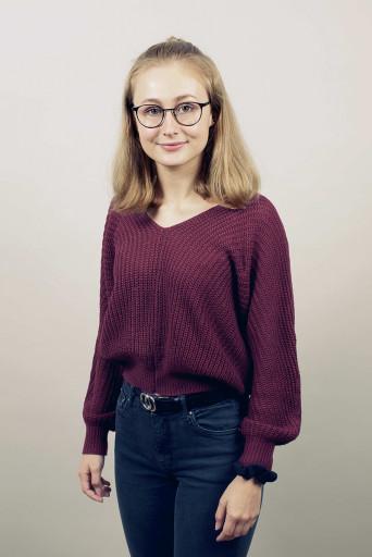 Katharina Hammerl