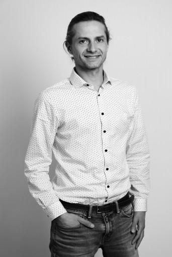 Christoph Basler
