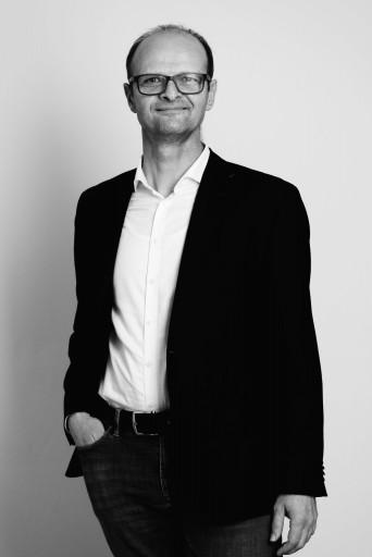 Michael Wittig