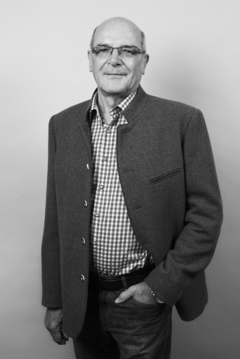 Alois Zahnbrecher